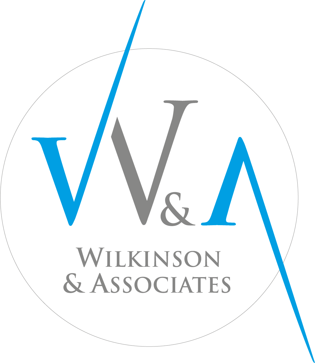 Wilkinson and Associates